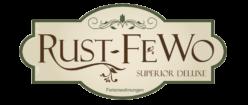 Rust-Fewo